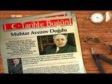 Tarihte Bugün - 28 Eylül - TRT Avaz