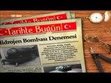 Tarihte Bugün - 30 Ekim - TRT Avaz
