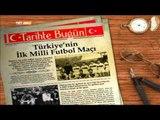 Tarihte Bugün - 26 Ekim - TRT Avaz