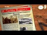 Tarihte Bugün - 17 Ekim - TRT Avaz