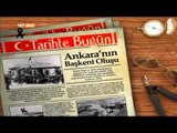 Tarihte Bugün - 13 Ekim - TRT Avaz