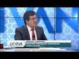 Divan 72.Bölüm - TRT DİYANET