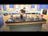 شوربة طماطم بالكريمة - شوربة مشروم - شوربة سبانخ | مطبخ 101 حلقة كاملة
