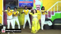 ME lovely ho gae | new pakistani HD mujra | KHUSHBOO  BOLLYWOOD MUJRA - PAKISTANI MUJRA DANCE - YouTube