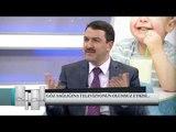 Önce Çocuk 455.Bölüm | Çocuklarda görme sorunları - TRT DİYANET