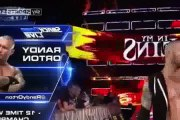 WWE Smackdown 18 October 2016 Full SHow - WWE Smackdown Live 10 18 16 Full Show This Week HQ- Part 1