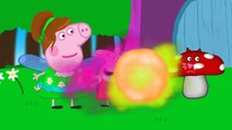 Peppa Pig English Episodes New Episodes 2015 ⒽⒹ - FEATURED Cartoon Videos Playlist + Recom