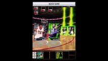 My NBA 2K16 (by 2K) - iOS / Android - Gameplay Video