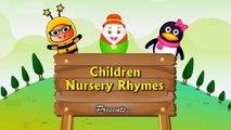 Twinkle Twinkle Little Star Nursery Rhymes for Children | Twinkle Twinkle Little Star Poem for Kids