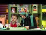 Çocuk Atölyesi 453.Bölüm - TRT DİYANET