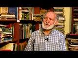 Ramazan Kitaplığı 8.Bölüm - TRT DİYANET