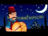 Ramazan Manileri 21.Bölüm - TRT DİYANET