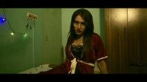 THIRST - Bengali Short Film