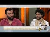 Ramazan Kitaplığı 2.Bölüm - TRT DİYANET