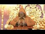 Fêter son anniversaire, haram ou pas ? Ecoutez la réponse de Serigne Cheikh Tidiane Sy