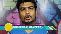 How To Rap on BPM | FAST RAP Beats | Tempo | Lyrics | HINDI | हिन्दी भाषा | GURU BHAI (RAPPER)