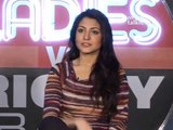 Anushka Sharma speaks about her character in 'LADIES vs RICKY BAHL'