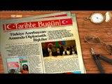 Tarihte Bugün (14 Ocak) - TRT Avaz