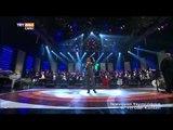 Şeyhmus Esenkuş - Kara Çadırın Kızı - TRT 47. Yıl Özel Konseri - TRT Avaz