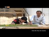 Orda Bir Köy Var Uzakta (Tacikistan Bir Gelinin Çeyiz Sandığı Yapımı) - TRT Avaz