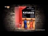 Azerbaycan Devlet Pantomima Tatrı -Tiyatro - Can Azerbaycan - TRT Avaz