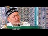 Tarihi ve Gelenekleri ile Özbekistan - Buhara - Orhun'dan Malazgirt'e Kutlu Yürüyüş - TRT Avaz