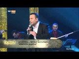 Sırrı Ali Talay - Dolana Ay Dolana - TRT Avaz
