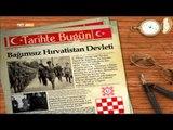 Tarihte Bugün (10 Nisan) - TRT Avaz