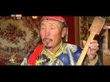 Khil Müzik Çalgısını Biliyor Musunuz? - Orhun'dan Malazgirt'e Kutlu Yürüyüş - TRT Avaz