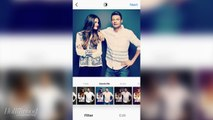 Selena Gomez & Kevin Hart Play First Last Best Worst: Instagram Edition