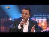 Altun Hızmav -  Zafer Erdaş -  Sırrı Ali Talay - Tuncay Kurtoğlu - TRT Avaz