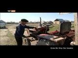Orda Bir Köy Var Uzakta (Kazakistan/2. Bölüm) - TRT Avaz