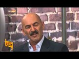 İlgar Muradov - Potpori - Yeni Gün - TRT Avaz