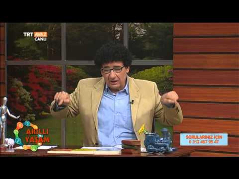 Olumlu Düşünmenin Faydaları - Akıllı Yaşam - 21. Bölüm - TRT Avaz