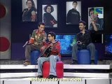 BollywoodPromo.COM ID 3 Sep6 P2