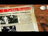 Tarihte Bugün - 2 Eylül - TRT Avaz