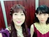 乃木坂46 斉藤優里 755 「わぁ〜」生駒里奈 伊藤万理華