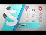 TFF 1. Lig'de Yeni Sezon Başlıyor -  Tanıtım - TRT Avaz