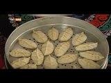 Kazak Mantısı Nasıl Yapılır? - Kazak Mutfağı - Mutfak - TRT Avaz