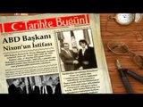 Tarihte Bugün - 8 Ağustos - TRT Avaz