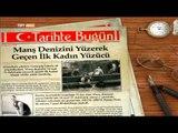 Tarihte Bugün - 6 Ağustos - TRT Avaz