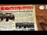 Tarihte Bugün - 4 Ağustos - TRT Avaz