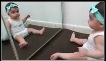 bebek videoları -komik bebek video-baby funy