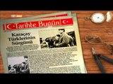 Tarihte Bugün - 2 Kasım - TRT Avaz