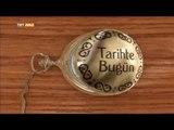 Tarihte Bugün - 24 Kasım - TRT Avaz
