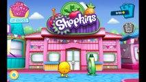Shopkins Season 5 Rare Sports Shopkin Lola Roller Blade Welcome to Shopville