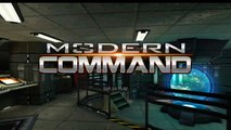 [HD] Modern Command Gameplay (IOS/Android) | ProAPK android game trailer