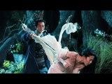 [Chinese Action Movies] - With English Subtitles, Kungfu China