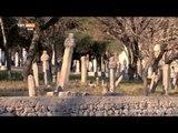 Blagaj - 12. Bölüm - Balkanlar Diyarı - TRT Avaz