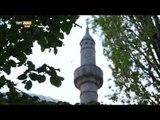 3 Padişah  Döneminden İzler Taşıyan Sultan Murat Camii / Kosova - Balkanlar Diyarı - TRT Avaz